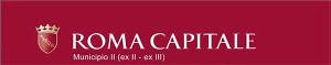 Roma Capitale – II Municipio