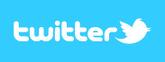 AMUSE su Twitter