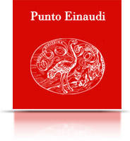 Punto-Einaudi_medium