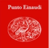 Libreria Punto Einaudi