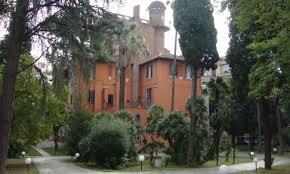Ambasciata della Bulgaria