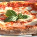 pizza-napoletana-128x128