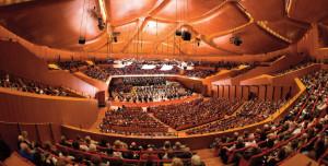 auditorium-parco-della-musica-sala-santa-cecilia