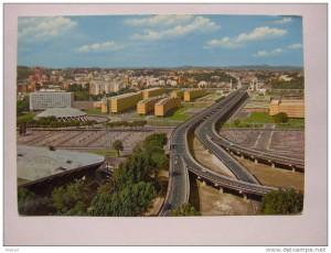 corso-francia-cartolina-1963