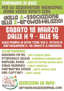 Zero Waste Lazio loc_seminario_2017