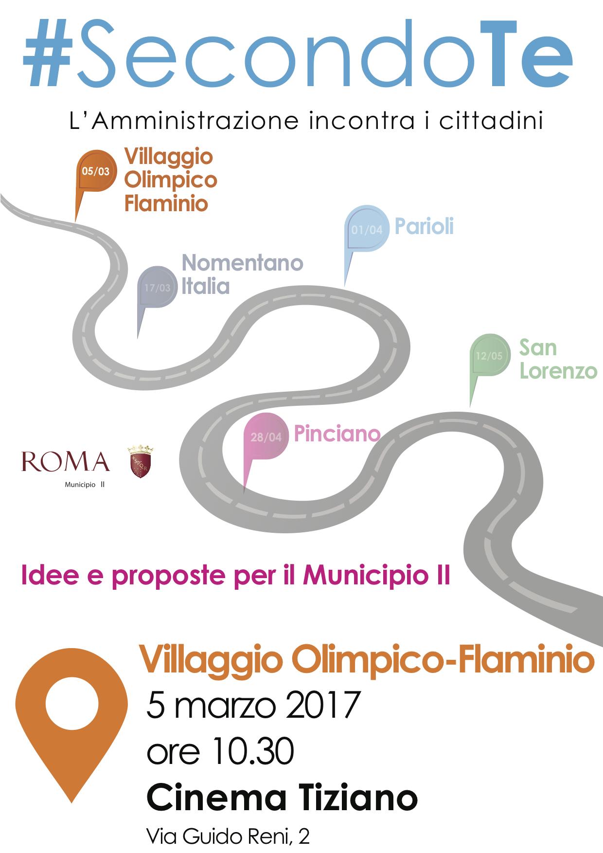 tour_municipio_flaminio_olimpico