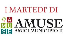I-martedi-di-amuse-251x