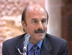 sa2 Massimo DAntona