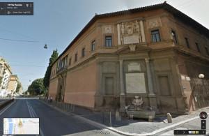 fl1 Palazzo Borromeo 2