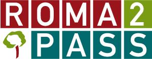 Vieni con noi alla scoperta del Municipio II con le Passeggiate Roma2pass