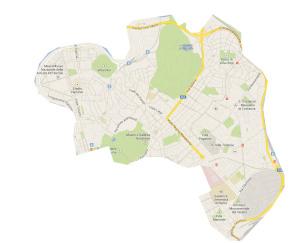 mappa_nuova_amuse