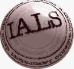 IALS_150