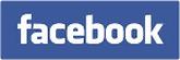 AMUSE su Facebook