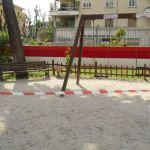 piazza Winckelmann CIMG2432