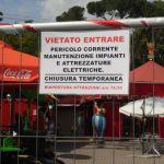 piazza Winckelmann CIMG2433