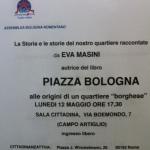 piazza bologna invito