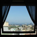 Napoli 128x128