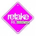 Logo_RetakeRoma_50x150
