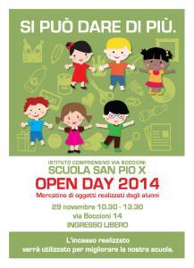 locandina openday_sanpioX 29112014-page-001
