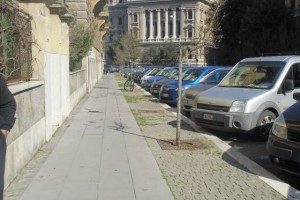 piazza Verdi dopoCIMG3402
