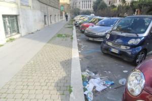 piazza Verdi primaCIMG3386