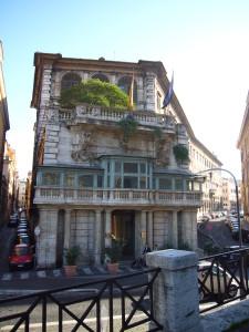 Palazzo_Borghese_verso_Ripetta