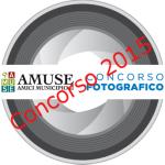 LogoConcorsoFotografico 2015