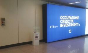 salvadanai in aeroporto 052015 foto 2