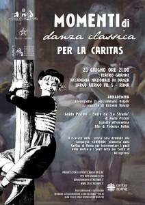 locandina_caritas_AND_2015_web