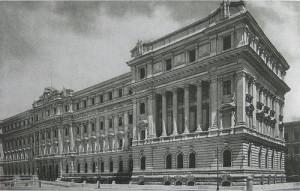 Istituto Poligrafico dello Stato
