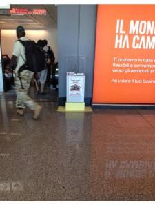 salvadanai in aeroporto nuovo posizionamento 082015