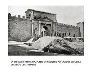 BRECCIA PORTA PIA 092015