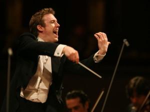 Concerto Daniel Harding