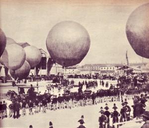 Fiera_di_Milano_1906_Il_Parco_Aerostatico