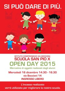 Open Day (16)