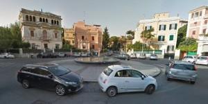 piazza_caprera-620x310