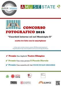 Locandina concorso fotografico 2016 0001-1