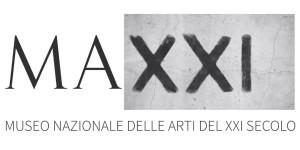 MAXXI logo