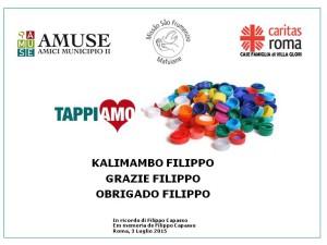 targa-in-onore-di-filippo-capasso-072016