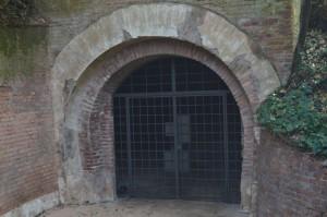 bunker-di-villa-ada-ingresso-2016