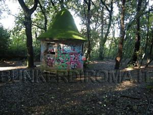 bunker-di-villa-ada-uscita-di-emergenza