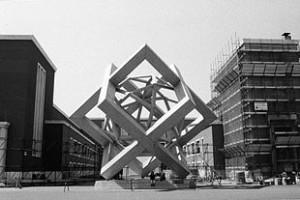 cubo-di-ceroli-1960