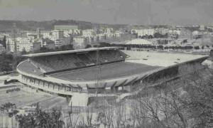 stadio-flaminio-1957