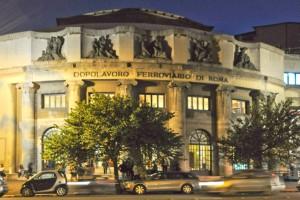 teatro-italia