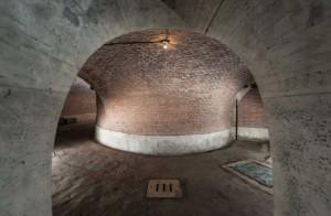 villa-ada-il-bunker