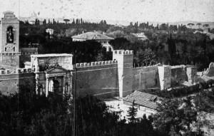 no1-porta-pia-e-la-breccia-1870