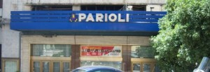 pa3-teatro-parioli