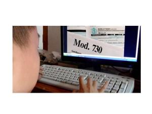 730 online