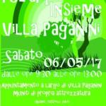 Villa Paganini image1