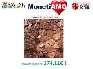 LOCANDINA monetiamo conteggio 26092017